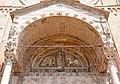 San Zeno Maggiore 9 (14370749417).jpg