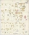Sanborn Fire Insurance Map from Abbeville, Vermilion Parish, Louisiana. LOC sanborn03264 002-2.jpg