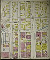 Sanborn Fire Insurance Map from Akron, Summit County, Ohio. LOC sanborn06577 002-6.jpg
