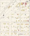 Sanborn Fire Insurance Map from Ashton, Fremont County, Idaho. LOC sanborn01563 002-3.jpg
