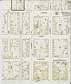 Sanborn Fire Insurance Map from Aspen, Pitkin County, Colorado. LOC sanborn00951 002-6.jpg