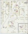 Sanborn Fire Insurance Map from Barnesville, Belmont County, Ohio. LOC sanborn06592 002-4.jpg