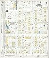 Sanborn Fire Insurance Map from Devils Lake, Ramsey County, North Dakota. LOC sanborn06532 007-8.jpg