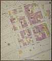 Sanborn Fire Insurance Map from Evansville, Vanderburgh County, Indiana. LOC sanborn02327 002-5.jpg