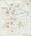 Sanborn Fire Insurance Map from Fenton, Genesee County, Michigan. LOC sanborn04006 003-3.jpg