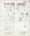 Sanborn Fire Insurance Map from Grand Junction, Mesa County, Colorado. LOC sanborn01007 004-5.jpg