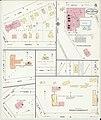 Sanborn Fire Insurance Map from Highland Park, Lake County, Illinois. LOC sanborn01925 003-6.jpg