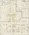Sanborn Fire Insurance Map from Hurley, Iron County, Wisconsin. LOC sanborn09579 001-3.jpg