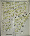 Sanborn Fire Insurance Map from Indianapolis, Marion County, Indiana. LOC sanborn02371 003-19.jpg