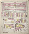 Sanborn Fire Insurance Map from Lowell, Middlesex County, Massachusetts. LOC sanborn03769 001-12.jpg