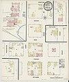 Sanborn Fire Insurance Map from Madison, Madison County, Florida. LOC sanborn01304 001.5.jpg