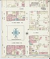 Sanborn Fire Insurance Map from Newark, Licking County, Ohio. LOC sanborn06820-2.jpg