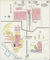 Sanborn Fire Insurance Map from Perth Amboy, Middlesex County, New Jersey. LOC sanborn05598 002-13.jpg