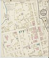 Sanborn Fire Insurance Map from Plaquemine, Iberville Parish, Louisiana. LOC sanborn03386 001-1.jpg