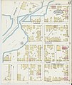 Sanborn Fire Insurance Map from Portsmouth, Independent Cities, Virginia. LOC sanborn09058 002-17.jpg