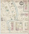 Sanborn Fire Insurance Map from Walla Walla, Walla Walla County, Washington. LOC sanborn09361 001-1.jpg