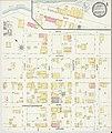 Sanborn Fire Insurance Map from Washington, Saint Landry Parish, Louisiana. LOC sanborn03413 003-1.jpg