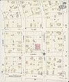 Sanborn Fire Insurance Map from Watertown, Jefferson County, Wisconsin. LOC sanborn09727 006-24.jpg