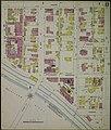 Sanborn Fire Insurance Map from Zanesville, Muskingum County, Ohio. LOC sanborn06967 003-20.jpg