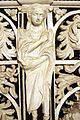 Sanctuaire-Victoria-3267.jpg