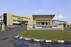 Sandakan Sabah Maktab-Rendah-Sains-MARA-04.jpg