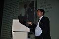 Sandip Kumar Chakrabarti - Science City - Kolkata 2011-01-07 9618.JPG