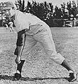 Sandy Koufax - Los Angeles Dodgers - 1961.jpg