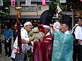 Sanko Festival (三皇祭) - panoramio - Ocavis Leechroot.jpg