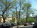 Sankt-Petěrburg 170.jpg