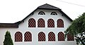 Sankt Michael ob Bleiburg - Landwirtschaftliches Gebaude 2.jpg