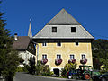 Sankt Oswald - St Oswald 16 - erbaut 1625.jpg