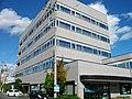 Sano Shinkin Bank Head Office.JPG