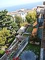 Sanremo - panoramio (12).jpg