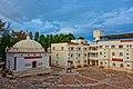 Sansari Village, Deolali, Maharashtra 422401, India - panoramio (46).jpg