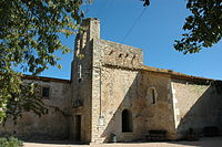 Sant Pau de Fontclara.JPG