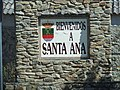 Santa Ana, Cáceres 02.jpg