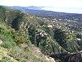 Santa Barbara-Santa Maria-Goleta, CA, CA, USA - panoramio (2).jpg