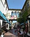 Santa Barbara Downtown (may 2012) (2) (cropped).jpg
