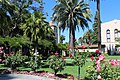 Santa Clara, CA USA - Santa Clara University - panoramio (26).jpg