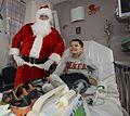 Santa Claus visits Naval Medical Center San Diego 141224-N-VY375-022.jpg