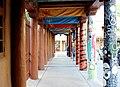 Santa Fe, New Mexico, USA - panoramio (23).jpg