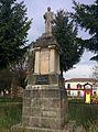 Santa María de Ordás 02.jpg