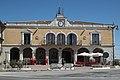 Santa María la Real de Nieva Ayuntamiento 509.jpg