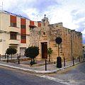 Santa Margerita Chapel, S. Gwann, Malta.jpeg