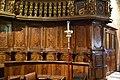 Santa Maria del Monte - Santuario 0456.JPG
