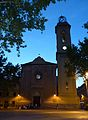 Santa Maria del Remei.jpg