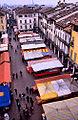 Santalucia1.jpg