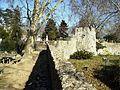 Santarem castelo 2 2007 dez.JPG