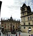 Santiago de Compostela (26423036168).jpg