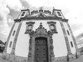 Santuário do Bom Jesus de Matozinhos 06.tif